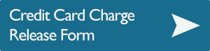 Credit Card Charge Release Form